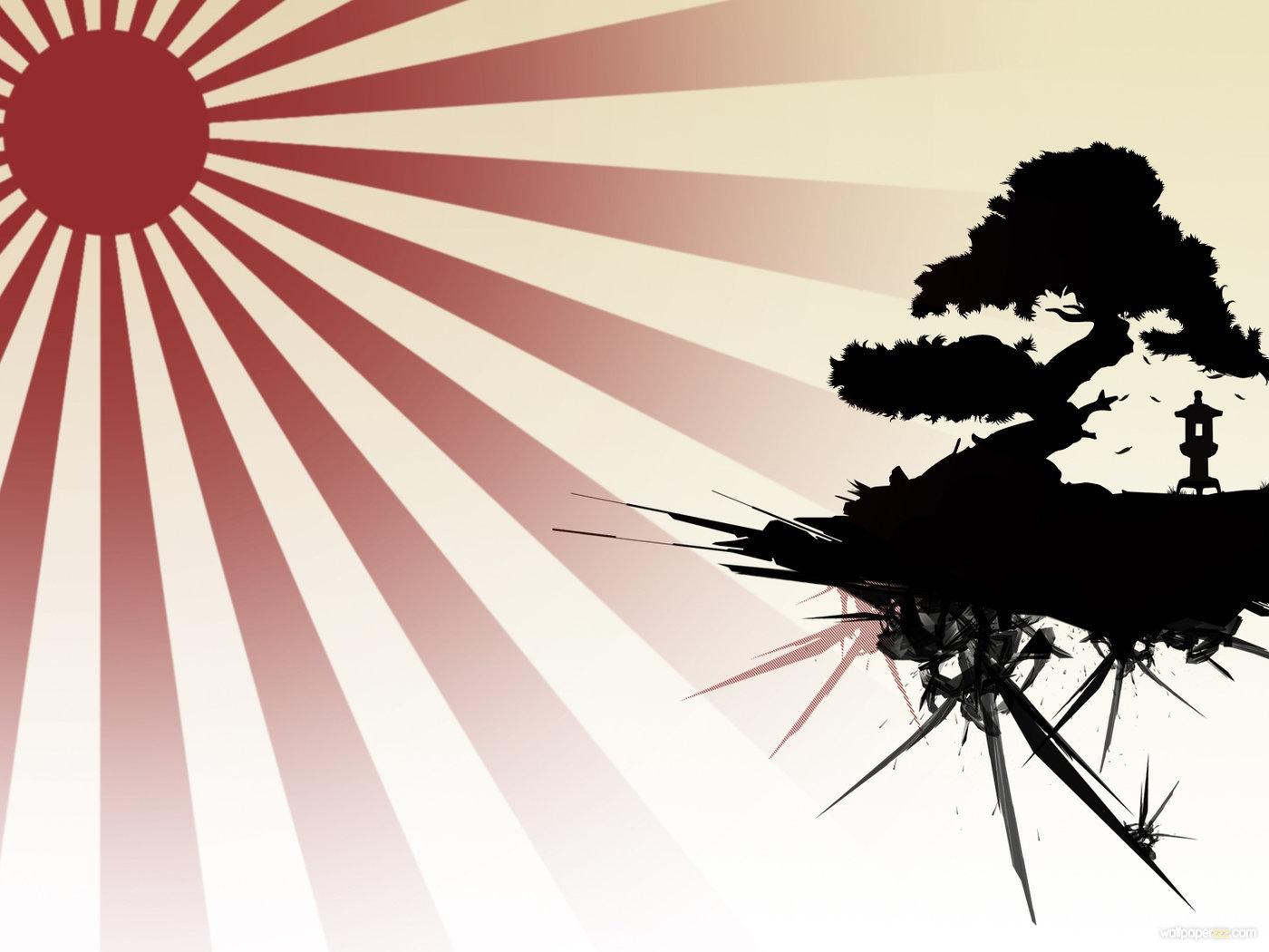 japanese-art1